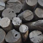 「水道水に木炭を入れて浄化する」って昔、流行ったけど、どうなったっけ?